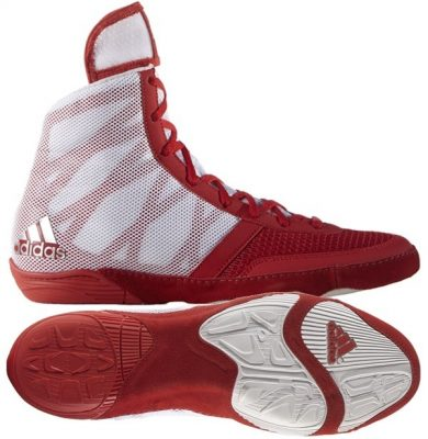 Adidas Response 3.1 birkózó cipő