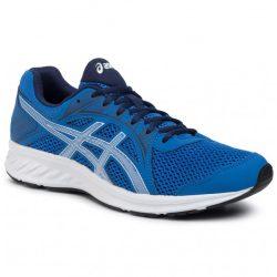asics Jolt 2 felnőtt futó- és utcai cipő kék