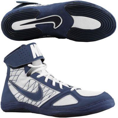 Nike Cipők webshop | ShopAlike.hu