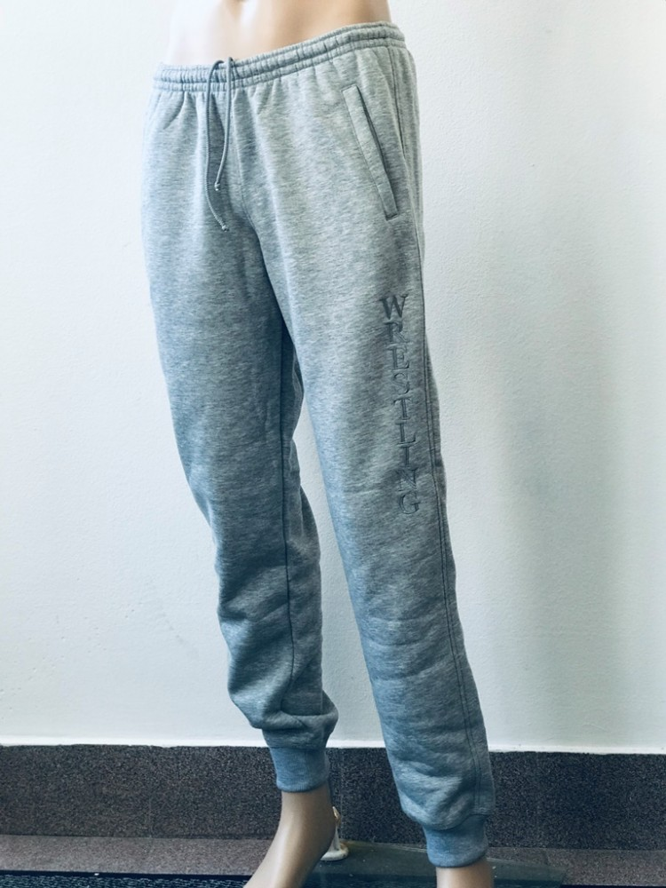 Pamut melegítő nadrág
